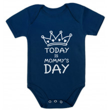 Today Is Mommy's Day - Babies