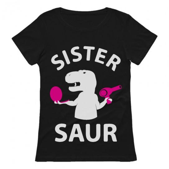 Sister - Saur