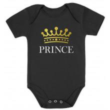 Prince Crown Babies
