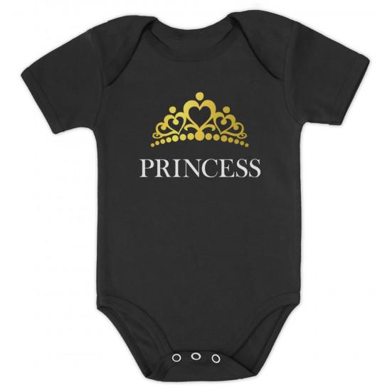 Princess Crown Babies