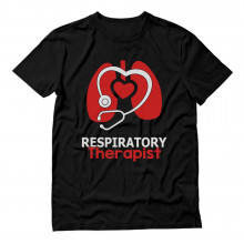 Gift For Respiratory Therapists