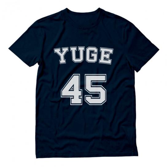 YUGE 45