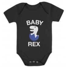 BABY REX BOY