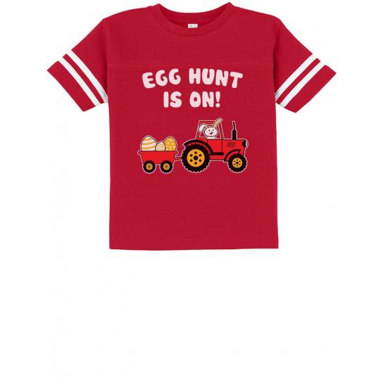 Easter Egg Hunt Gift - Children