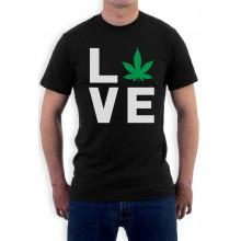 Love Weed