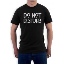 Do Not Disturb Novelty