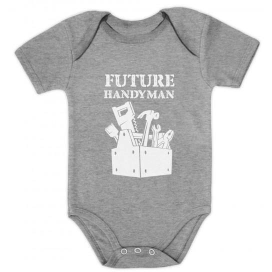 Future Handyman