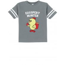 Children's Eggspert Hunter