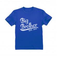 Big Brother 2018 Children