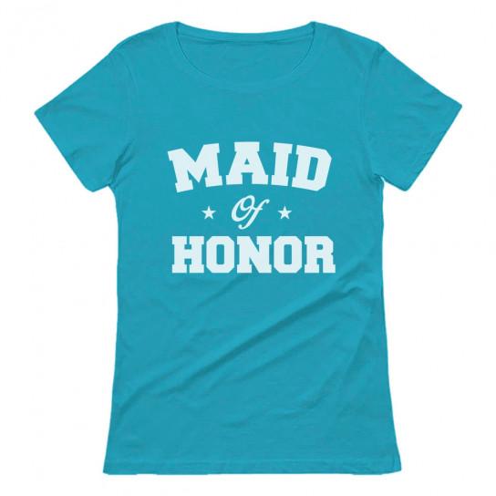 Maid Of Honor Gift Idea Bachelorette Party Wedding Weddings
