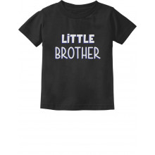 Little Brother Children