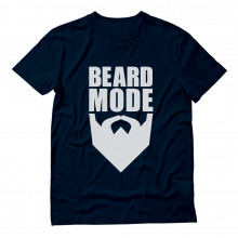 Beard Mode Cool