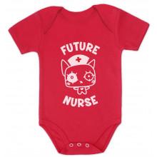 Future Nurse - Babies & Maternity