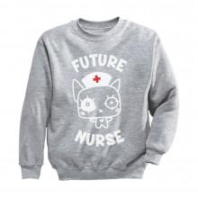 Future Nurse Gift Idea - Children