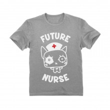Future Nurse Gift Idea - Children