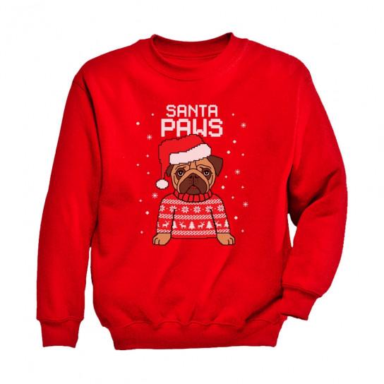 1917c06bafa english bulldog christmas sweater sweatshirt teezily. ugly christmas ...