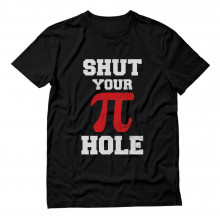 Shut Your Pi Hole