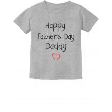 Happy Father's Day Daddy - Children