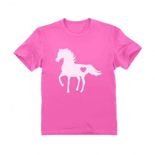 Gift For Horse Lover Children