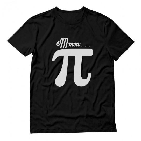 Mmm Pi