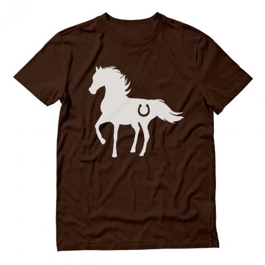 Gift For Horse Lover