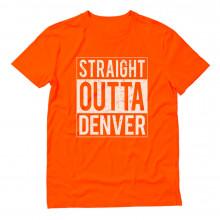 Straight Outta Denver