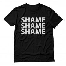 SHAME Bell Cersei Walk of Shame Funny Inspired Series