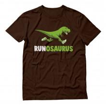 Runosaurus