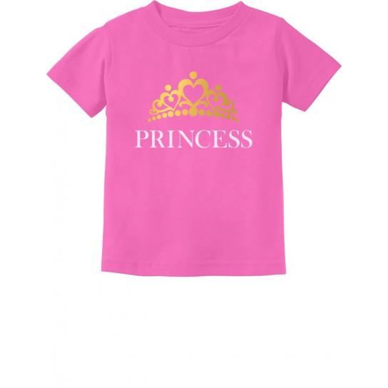 71af18dfc2b4 Princess Crown Children - Daughter - Greenturtle