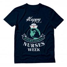 Happy International Nurses Week