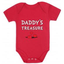 Daddy's Treasure