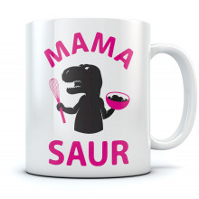 Mama Saur - Mother's Day Gift