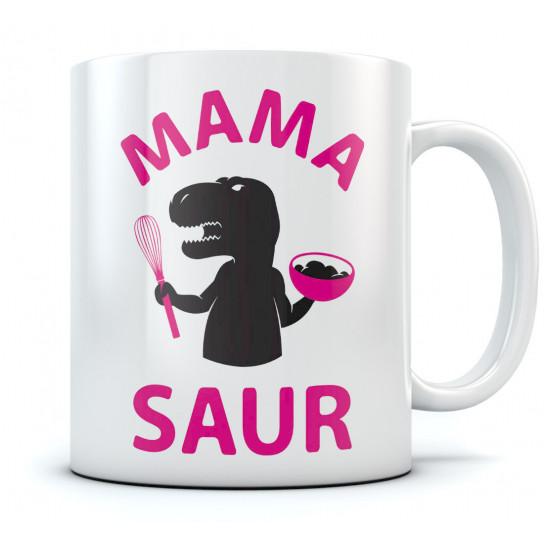 Mama Saur - Mother's Day Gift