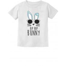 Hip Hop Bunny Easter - Children