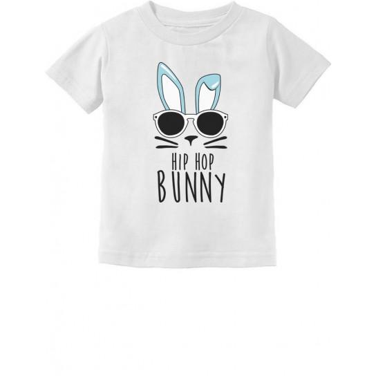 1573fcbab Hip Hop Bunny Easter - Children - Easter - Greenturtle