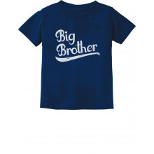 Big Brother Children