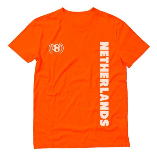 Netherlands Football / Soccer Team