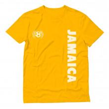 Jamaica Football / Soccer Team