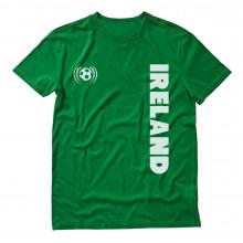 Ireland Football / Soccer Team