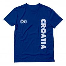 Croatia Football / Soccer Team