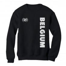 Belgium Football / Soccer Team