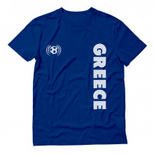 Greece Football / Soccer Team