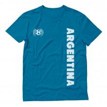Argentina Soccer / Football Team