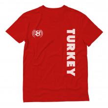 Turkey Football / Soccer Team