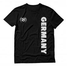 Germany Football / Soccer Team