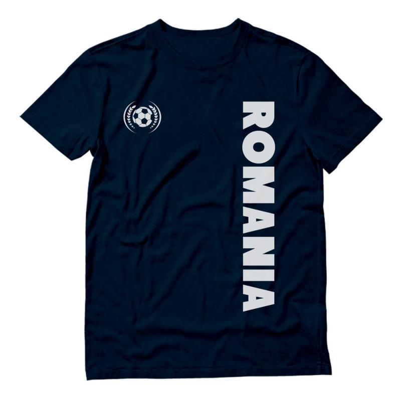 romania football soccer team romania greenturtle