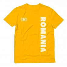 Romania Football / Soccer Team