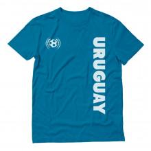 Uruguay Soccer / Football Team