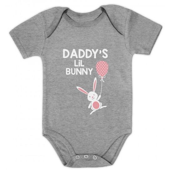 Daddy's Lil' Bunny - Babies