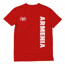 Armenia Football / Soccer Team
